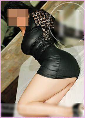 izmir-escort-yeni-yeliz (2)