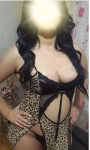 yeni-seks-dolu-izmir-escort-evrim (1)