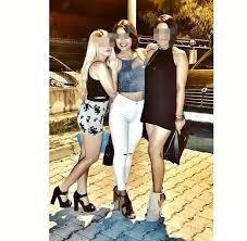Gece Hayatını Seven Seksi İzmir Escort Kız