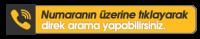 tıkla ara gzzzn.com